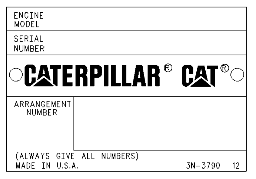 Caterpillar_table2