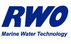 RWO-Marine Water Technology